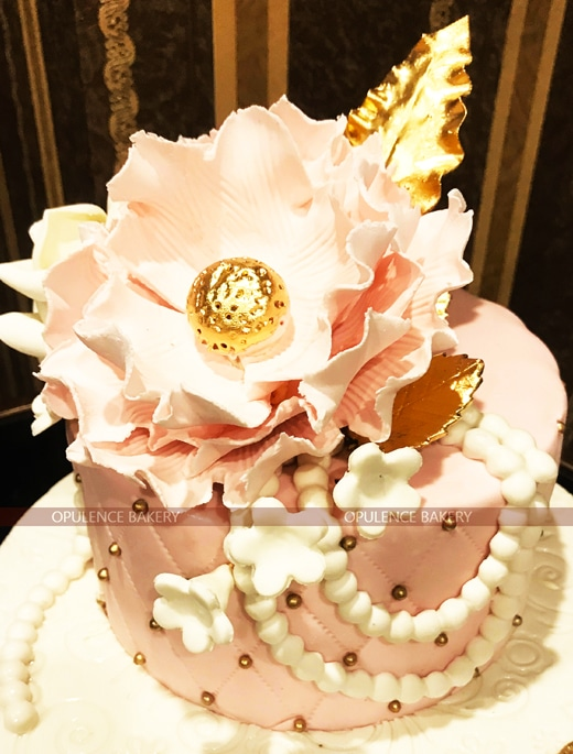 bride to be-cake-online